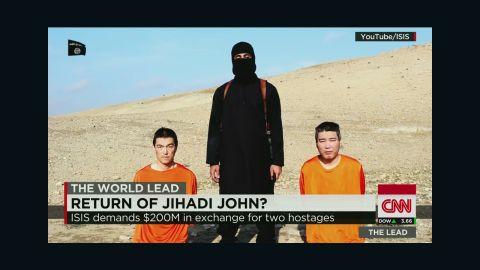 lead dnt johns jihadi john returns_00000314.jpg