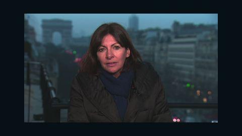 intv amanpour france paris fox news anne hidalgo sue_00002024.jpg