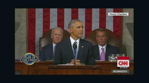 bts obama turn the page sotu_00002810.jpg