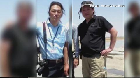 pkg ripley japan hostages profile_00002413.jpg