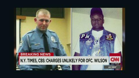 ac ferguson federal case discussion _00015517.jpg