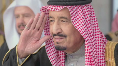 lklv robertson saudi arabia succession explainer_00012811.jpg