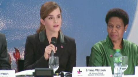 emma watson davos he for she speech_00010614.jpg