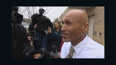 vo sot sledge freed from jail after wrongly convicted_00002114.jpg