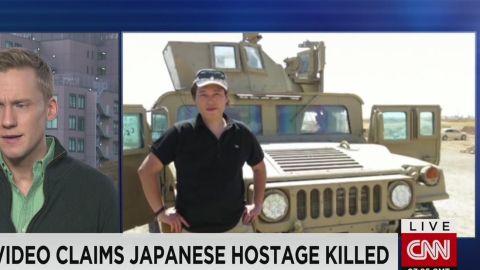 cnni interview ripley japanese hostage killed _00011105.jpg