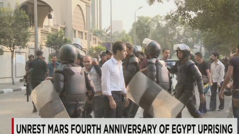 dnt egypt tahrir square anniversary death toll _00010820.jpg