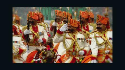 orig india obama republic parade military_00002627.jpg