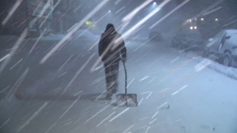 blizzard explainer defintion nws orig_00011424.jpg