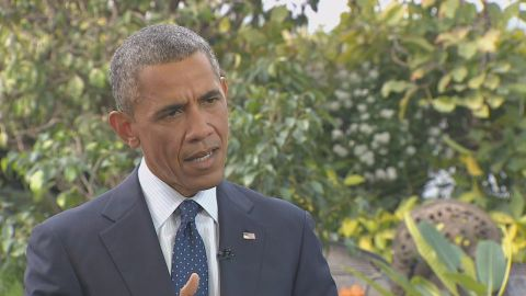 exp Obama saudi arabia fareed intvw_00002001.jpg