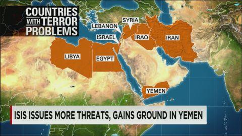 exp erin panel al qaeda set to benefit from yemen chaos_00012623.jpg