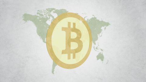 ms im bitcoin ron2_00000314.jpg