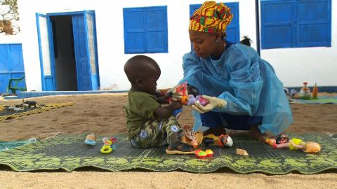 pkg magnay guinea ebola patient zero_00012311.jpg