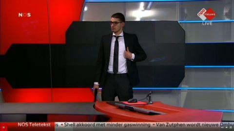 ct netherlands gunman storms tv station_00005214.jpg