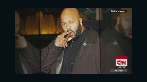 ac pkg kaye suge knight arrested hit and run _00000000.jpg