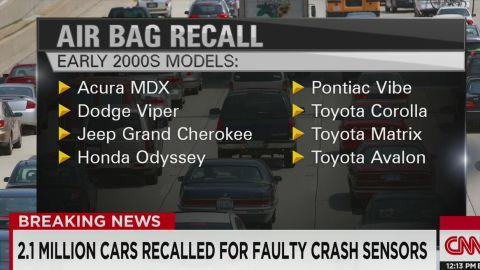 nr sot marsh airbag defect prompts vehicle recall_00012020.jpg