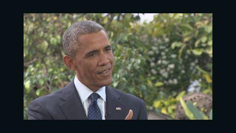 exp GPS Obama SOT Greece austerity_00003129.jpg