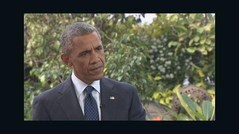 exp GPS Obama SOT radical Islam_00003123.jpg