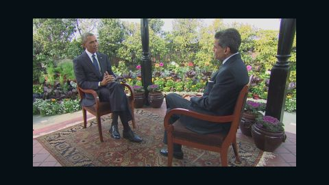 exp GPS Obama SOT terrorism_00003027.jpg