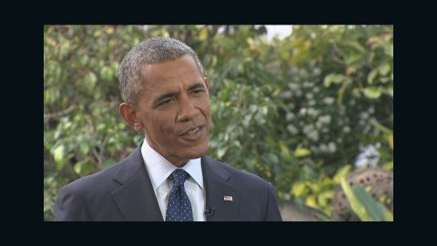 exp GPS Obama SOT China and India_00001910.jpg