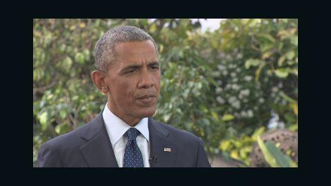 exp GPS Obama SOT Putin_00002313.jpg
