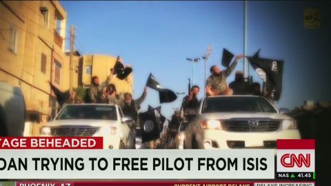 lead dnt starr isis hostages terror_00005110.jpg