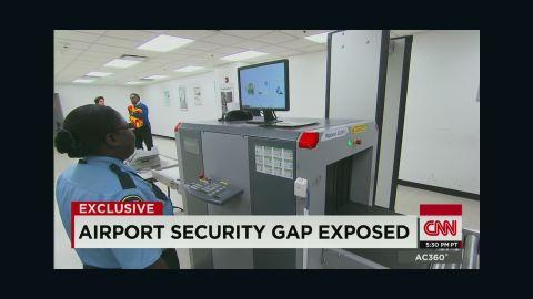 ac pkg griffin airport security gaps exposed _00013617.jpg