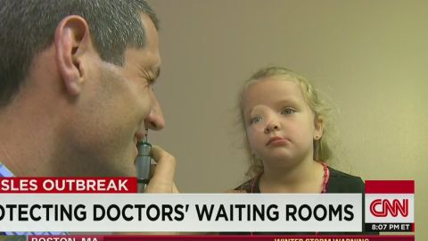 ac kaye on doctors treating measles_00012507.jpg