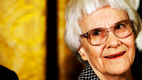 """Questions have been raised about the """"To Kill a Mockingbird"""" author's ability to consent to publishing another book."""