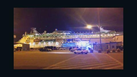 dnt baltimore cruise ship norovirus_00001928.jpg