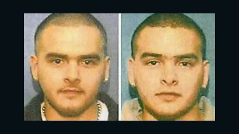 pkg romo chicago brothers infiltrate drug cartel_00000701.jpg