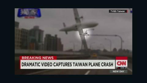 newday TransAsia plane engine fail_00003716.jpg