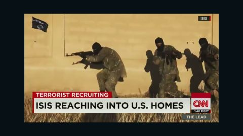 lead dnt brown isis recruiting tactics_00013405.jpg