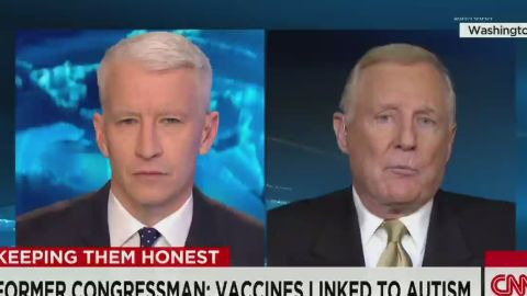 ac intv burton vaccine heated debate_00000000.jpg