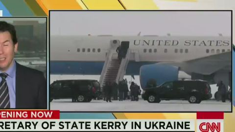 early chance kerry in ukraine aid_00002628.jpg