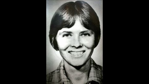 Dorothy Kazel had been engaged to be married before joining the Ursuline Sisters in Cleveland. After becoming a nun, she worked first as a teacher, then joined a mission team in El Salvador in the early 1970s. She was 40 when she was killed.
