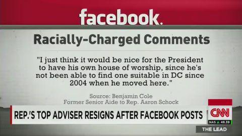 Lead jones schock aide resign racist social media remarks _00011102.jpg