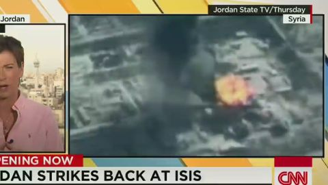 es jordan airstrikes isis infrared_00001921.jpg