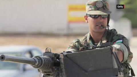 orig jordan military capabilities_00004802.jpg