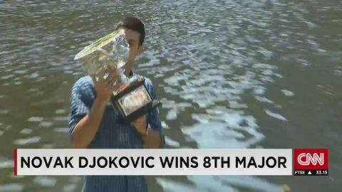 exp djokovic celebrates aus open win_00002001.jpg