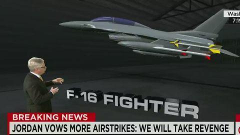 erin sot foreman anatomy of airstrikes_00001825.jpg