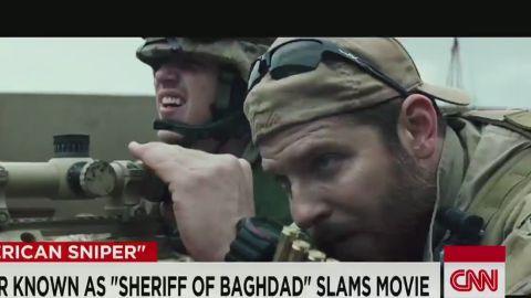 erin dnt lavandera american sniper film sheriff of baghdad_00005103.jpg