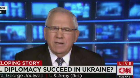 newday diplomacy in Ukraine Joulwan_00013926.jpg