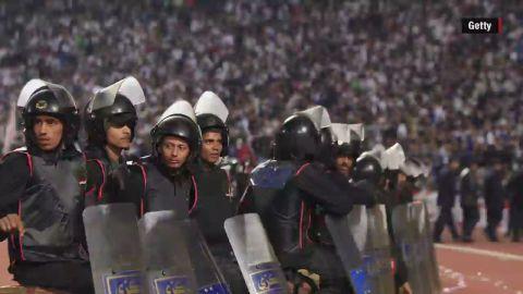 Egypt Soccer Fans Montague orig_00004327.jpg