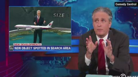 orig the daily show in five moments_00022320.jpg