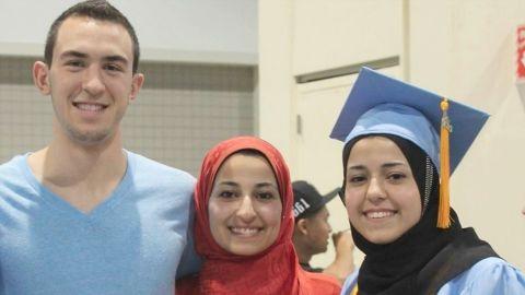 lv sot joe johns muslim students killed unc_00001407.jpg