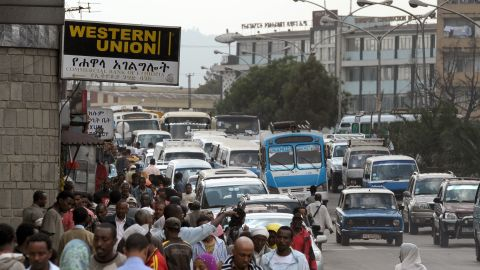 In 2013, $32 billion was transferred to Africa, or around 2% of GDP, according to the Overseas Development Institute. Much of that was thanks to Money Transfer Operators like Western Union, which has 32,000 registered locations across the continent. On average, these companies charge customers a fee of 12% to send money to Africa.