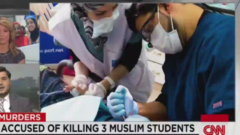 nr intv bts khan friend of UNC slain student speaks _00014806.jpg