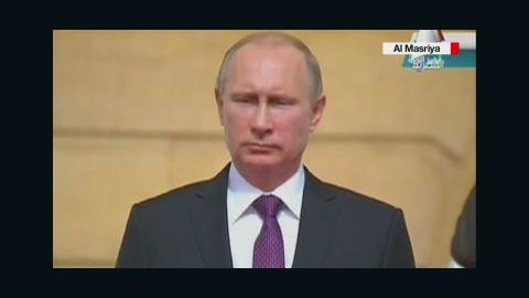 orig egypt russian anthem fail_00003203.jpg