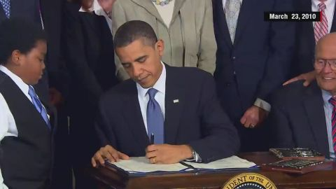 presidential veto pens origwx ac_00002524.jpg