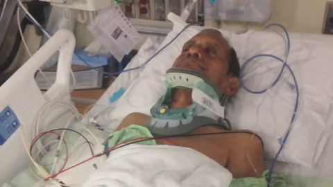 pkg al indian man allegedly beaten by police_00002924.jpg